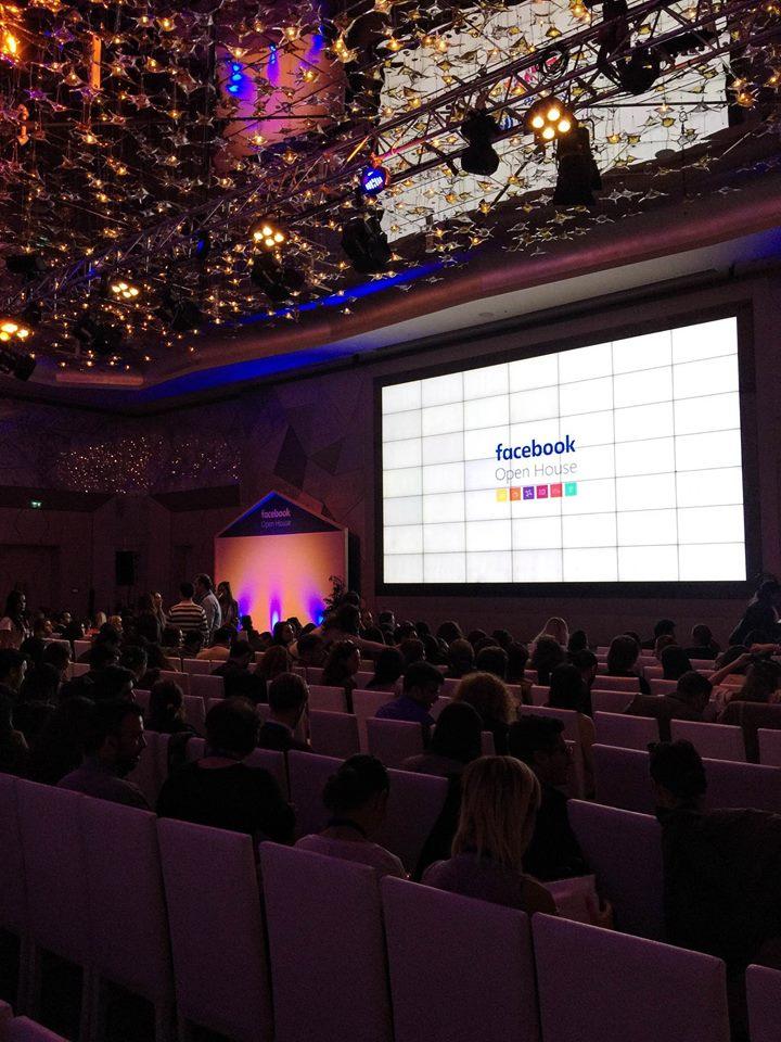 facebook-open-house-istanbul-turkiye-etkinligi