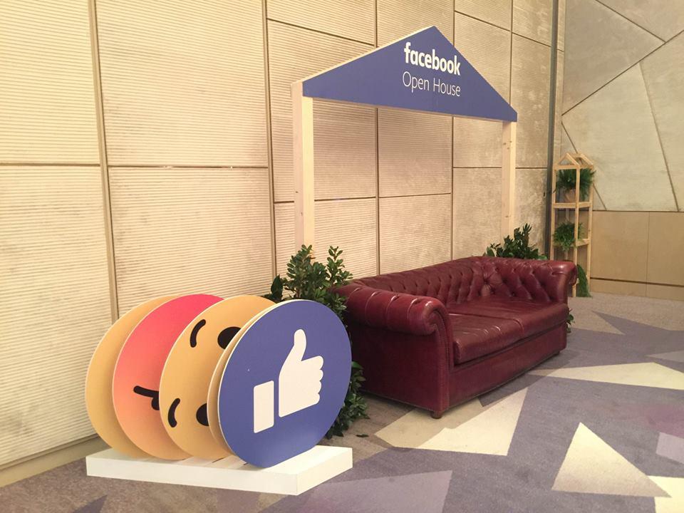 facebook-open-house-istanbul-turkiye-etkinlik