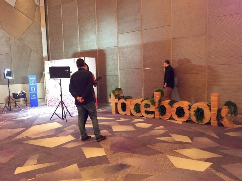 facebook-open-house-istanbul-turkiye