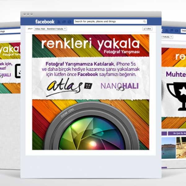 atlas-hali-facebook-fotograf-yarismasi