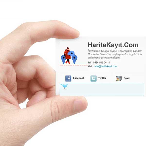 haritakayit-com-harita-ekleme-servisi