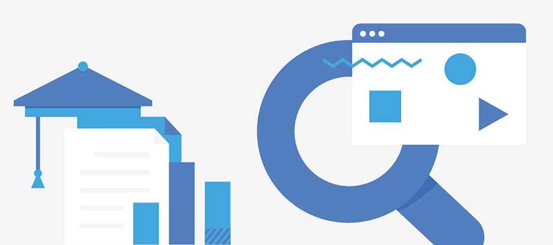 Google Partners Eğitimleri